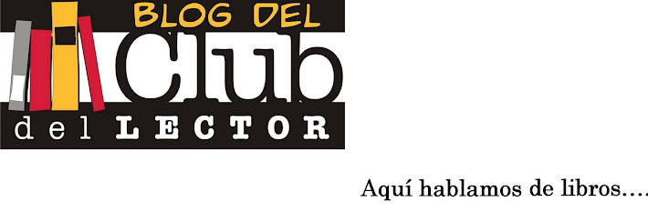 El Blog del Club del Lector