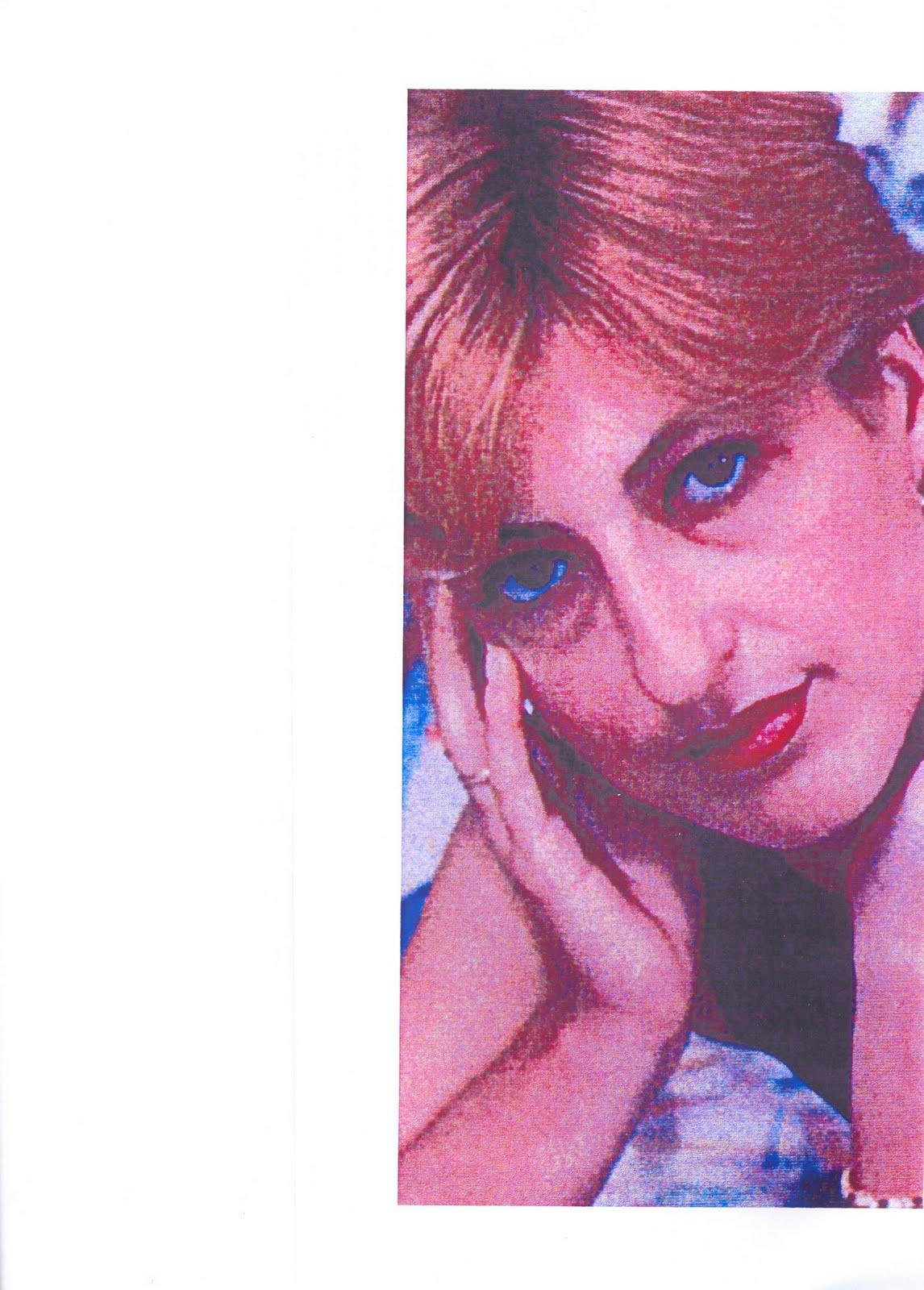 http://3.bp.blogspot.com/_cQtMxKvrdBg/S7woWeeb9jI/AAAAAAAAAv8/So5ymxmA6K8/s1600/Marisa.jpg