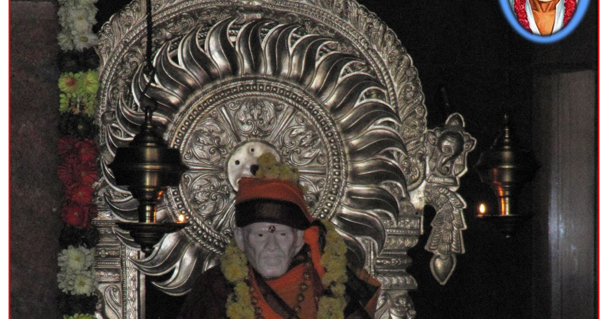 Bangalore To Shirdi Package Tour By Bus