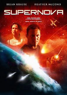 Telona - Filmes rmvb pra baixar grátis - 2012 Supernova 2009 DVDRip XviD-BeStDivX