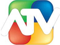 logo ATV en vivo