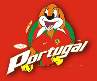 PORTUGAL_mascot03_ab.png