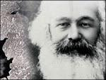 کارل مارکس : بحران در ذات سرمایه