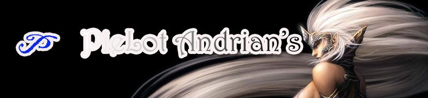 PieLot Andrian'S