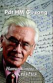 Otobiografi Rev HM Girsang, 2009