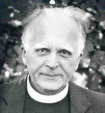 FR. STANLEY L. JAKI, OSB (1924-2009)