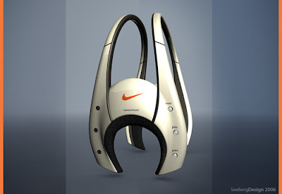 Hannes-Seeberg-headphones-ideation-concept-development-nike-depression-relief-designexposed-design-exposed-7
