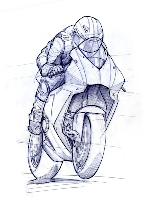 Mark-Wells-Xenophya-designs-industrial-designer-motorcycle-concept-zero-carbon