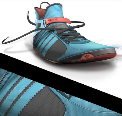 Nicolas-Bodin-adidas-concept-sketch-shoe-designexposed-design-exposed