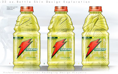 Christopher-Lavelanet-industrial-designer-Gatorade-sketch-rendering-ideation-design-exposed