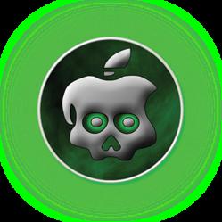 Jailbreak iOS 4.2.1