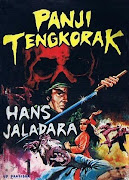 KOMIK LAWAS