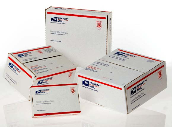 usps pay po box online 2