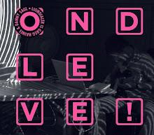 Liondialer 'LIVE!' CD