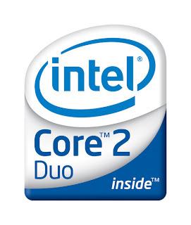 Perbedaan Antara Dual Core dan Core 2 Duo serta Quadcore