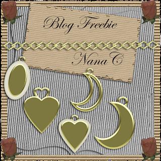 More Charms BY Nana found by me Blog_Freebie_JCO