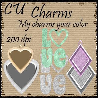 CU Charms by Nana Found by Me Cu-Charms_JCO