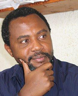 http://3.bp.blogspot.com/_cS2mE_dUTtA/SCdc_BlR46I/AAAAAAAACPE/RaT5GkMZs04/s320/alexis_sinduhije.jpg