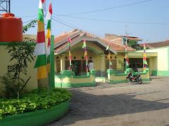 Rumah dan Kantor GM