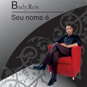 Bady Reis
