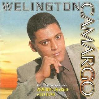 http://3.bp.blogspot.com/_cS7yfLhIbd4/S6rS0ZbdRkI/AAAAAAAAH2w/zt3U2521QcM/s400/Welington+Camargo+-+Welington+Camargo+-+1999.jpg