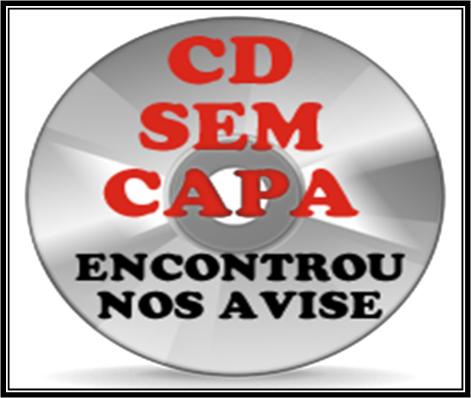 [CD+SEM+CAPA.png]