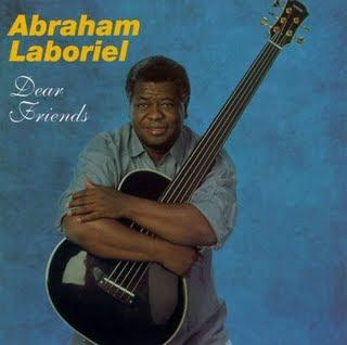 http://3.bp.blogspot.com/_cS7yfLhIbd4/SqQH2rz6UBI/AAAAAAAAFnM/YDPzg8r2bCM/s400/Abraham+Laboriel+-+Dear+Friends+1993.jpg