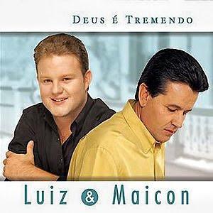 Luiz e Maicom
