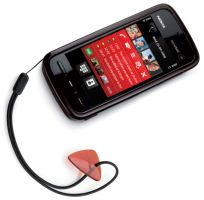 [nokia5800xpressmusic_red.jpg]