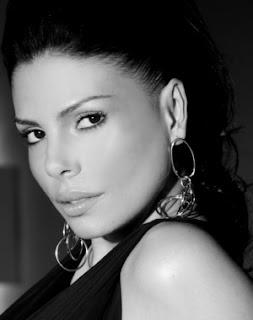 Fotos Miss Brasil 2009
