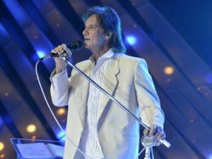 Musicas de Roberto Carlos