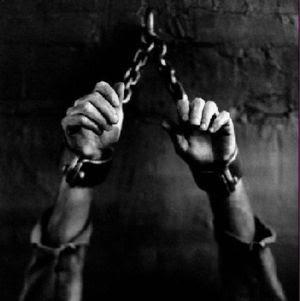 Como foi a escravidão no Brasil