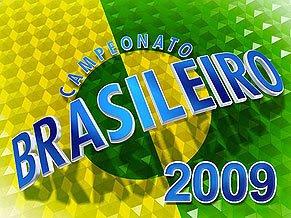 Tabela de classificação do campeonato brasileiro a partir da 16ª rodada