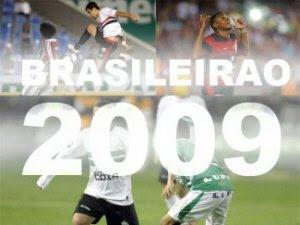 Corinthians enfrenta Náutico pelo campeonato brasileiro