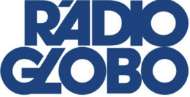 Radio globo ao vivo