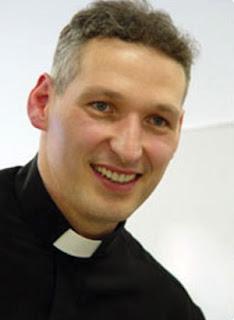 Radio padre Marcelo Rossi