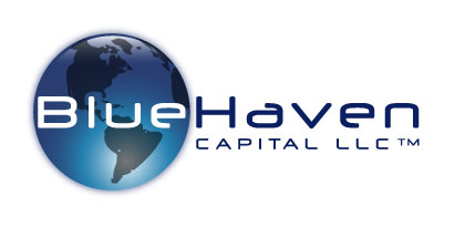 Blue Haven Capital