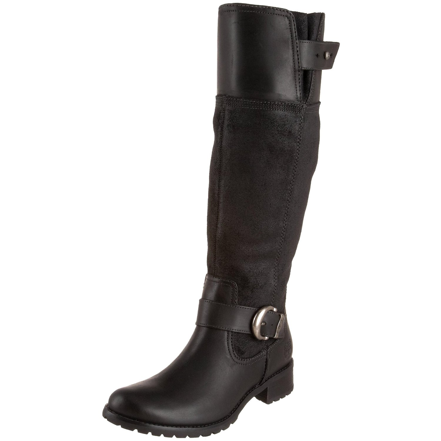best knee boot timberland s earthkeepers
