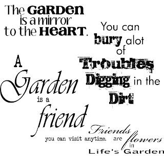 http://scrappingwithjen.blogspot.com/2009/06/adsd-summer-garden.html