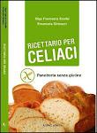 Libro di Cucina per Celiaci