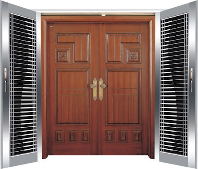 Stainles door design in the philippines with image joy for Door design in philippines