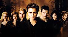 A Cullen család