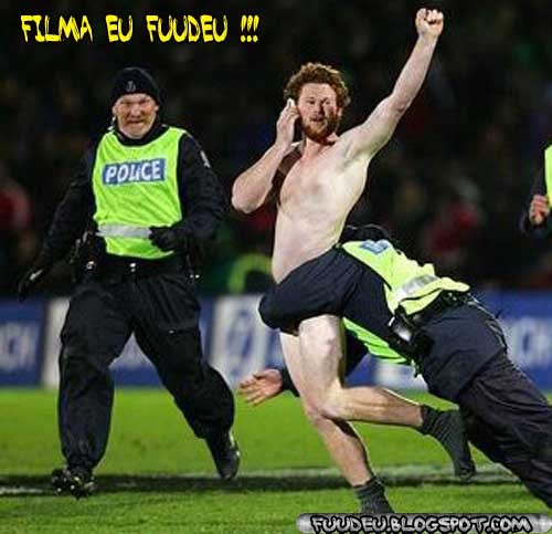 Filma eu - fuudeu.blogspot.COM