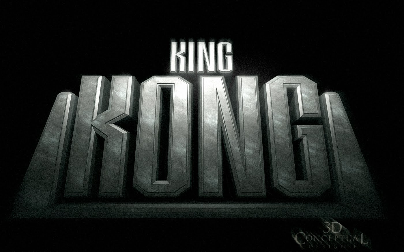 king kong project 1 King kong tickets & information broadway theatre  if you are purchasing tickets for a single performance a total of 25 tickets may be purchased per 7 day period.