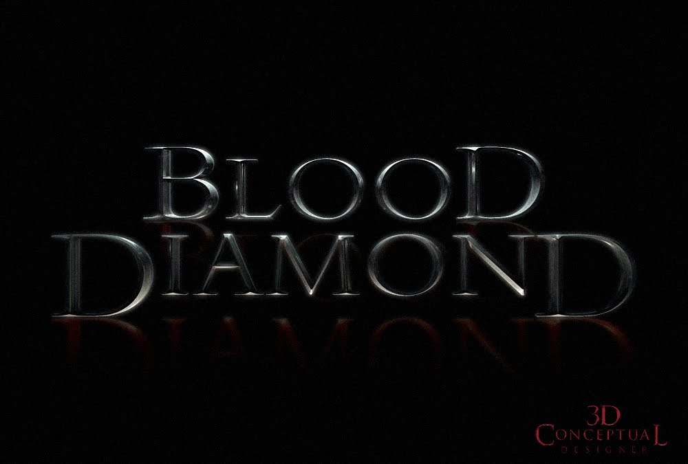 summary of blood diamond Set against the backdrop of civil war and chaos in 1990's sierra leone, blood diamond is the story of danny archer--a south african mercenary--and solomon vandy--a mende fisherman.