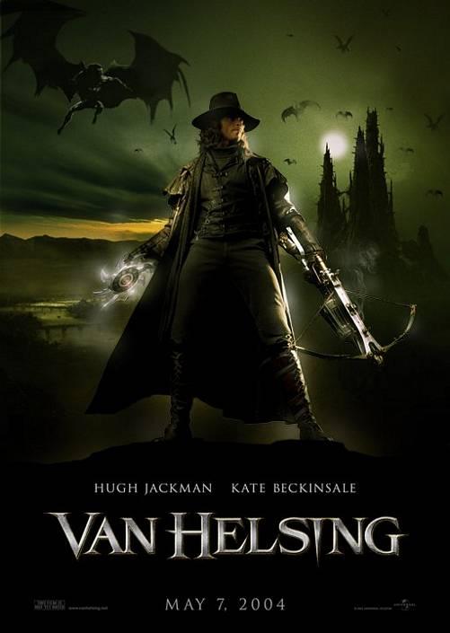 http://3.bp.blogspot.com/_cScjZKJ3u3g/TOxQQdf33BI/AAAAAAAADMw/a_TpRRxJ0jM/s1600/Van_Helsing-Logo-01.jpg