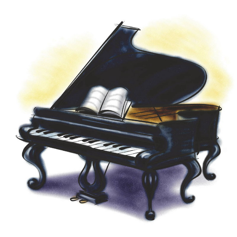 ... Music Instruments Coloring Pages furthermore Piano Coloring Pages. on Music Note Coloring Pages For Adults