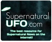 supernatural UFO.com