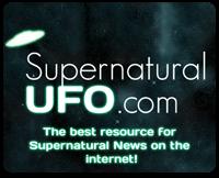 supernatural UFO.com