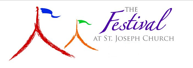 The Festival at St. Joseph Church